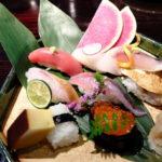 新潟で結納・顔合わせ食事会におすすめのレストラン5選!