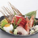神奈川県 相模原市で結納・顔合わせ食事会におすすめのレストラン5選!