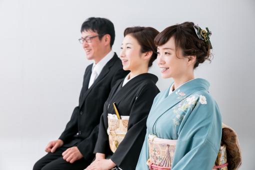 名古屋で結納式をする人の割合はどれくらい?