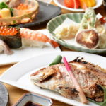 名古屋で結納・顔合わせ食事会におすすめのレストラン5選!