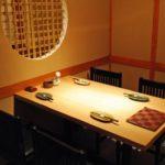 東京 二子玉川で両家顔合わせ個室ランチにおすすめのレストラン5選!
