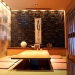横浜 桜木町で両家顔合わせ個室ランチにおすすめのレストラン5選!