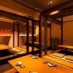 東京 池袋で結納・顔合わせ食事会におすすめのレストラン5選!