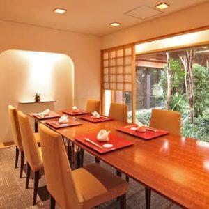 日本料理大和屋